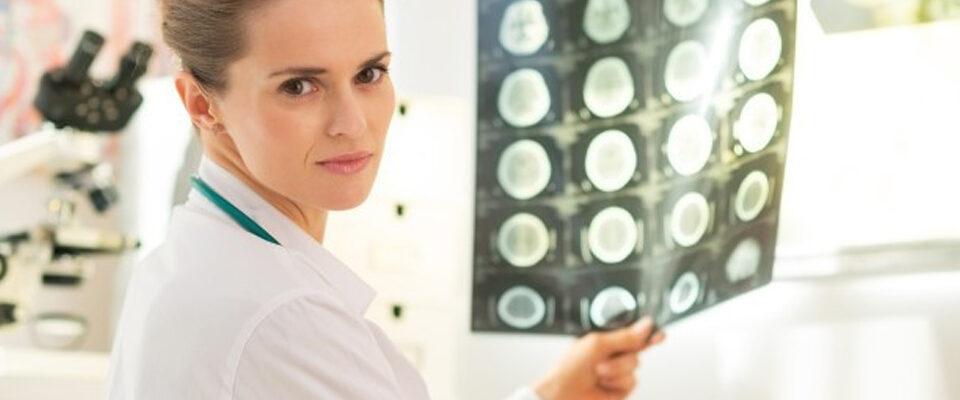 neurologo roma