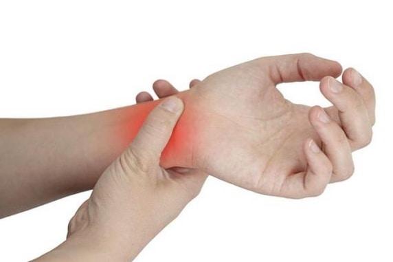 reumatologo