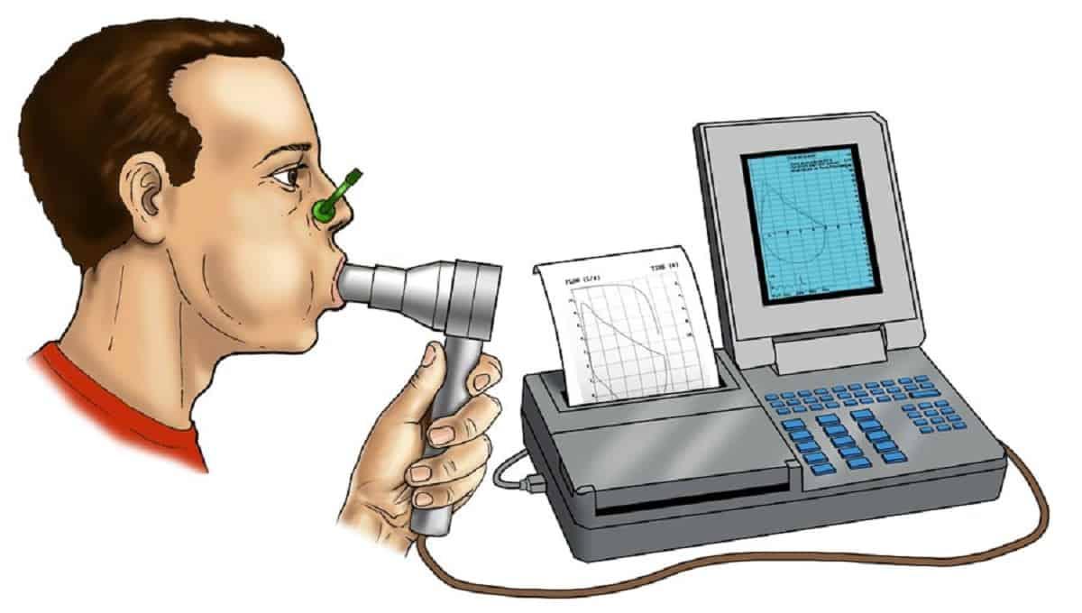pneumologo