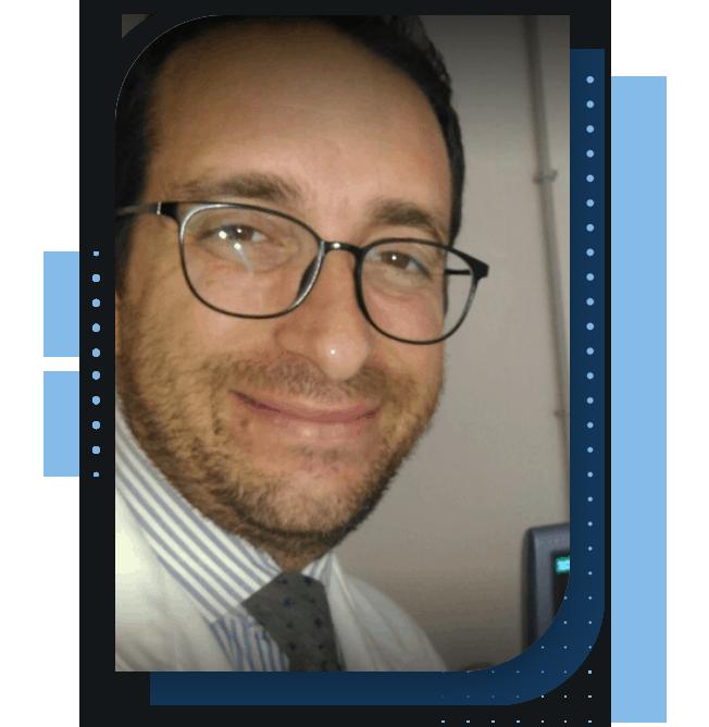 Fattorini Giorgio Andrologo Endocrinologo