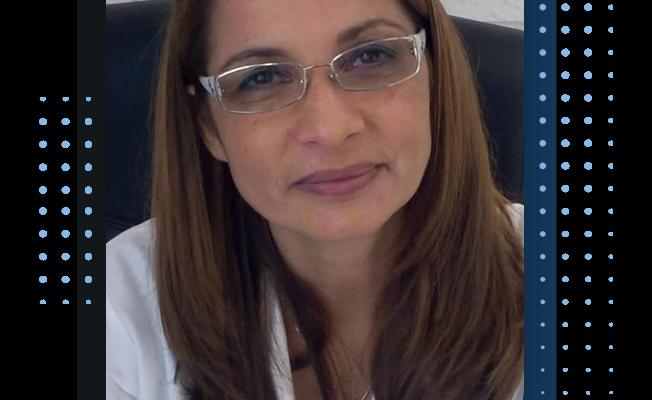 Mazzotta Annamaria Dermatologo