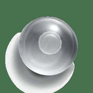 palloncino gastrico roma