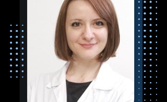 Zanniello Ramona Dermatologa