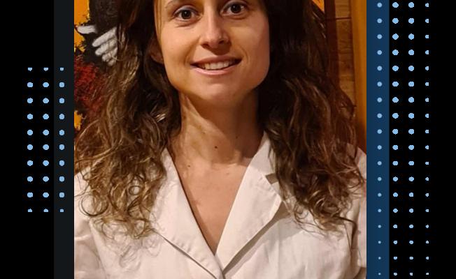 Fiorelli Eleonora Nutrizionista