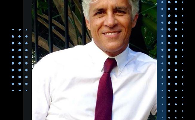 Eibenstein Alberto Otorinolaringoiatra
